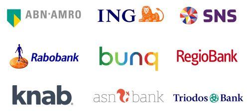 logos_banken