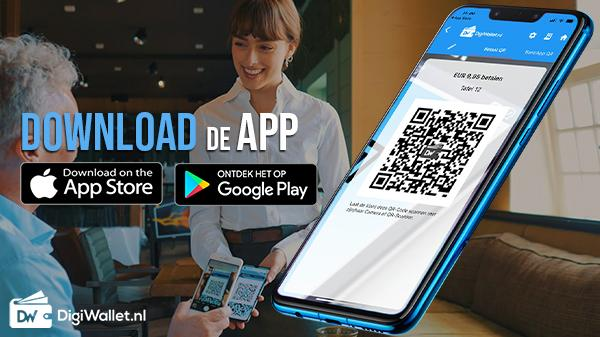 Promo-app-jpg