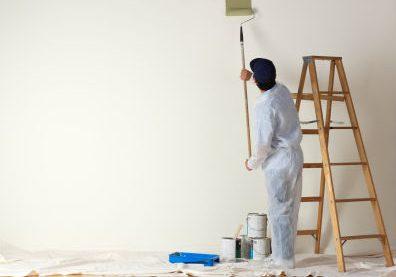 schilder-mobiel-betalen-qr-kassa